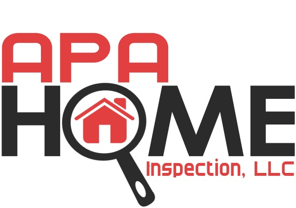 APA Home Inspections, LLC