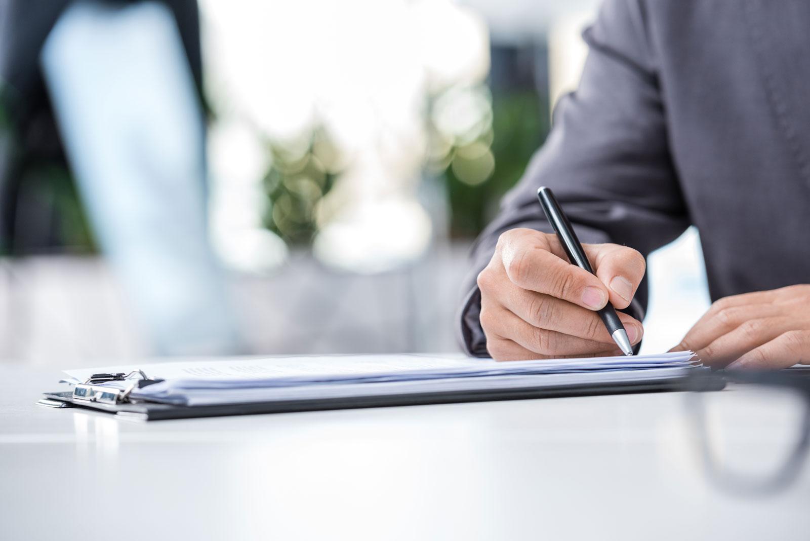 loan draw-inspection