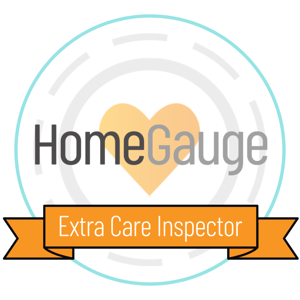 extra care HomeGauge